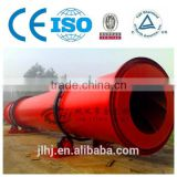 2014 Rotary Drum Dryer/Cylinder Dryer/High humidity building material drying machine hot sale