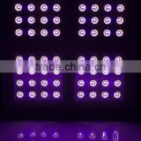 High power marshydro led grow light vertical hydroponics system factory direct wholesale grow lightings