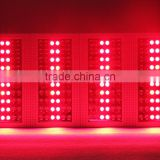 Full spectrum led grow light bulb full spectrum 360w panel grow led light led grow equal 600w hps led grow light