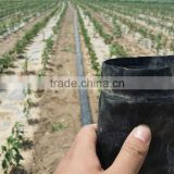 hot sale in the world agriculture flat sprinkler irrigation pipe