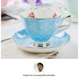 royal bone china tea cups wholesale contact now