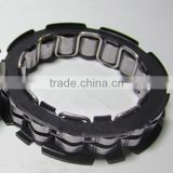 One Way Roller Clutch Bearings DC4127(3C)