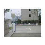 Automatic Card Dispenser Vehicle Access Control Park Management System with Ticket Dispensing