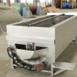 high quality cassava peeling machine on sale