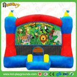 inflatable bouncers/ bouncy castles /inflatable jumping castles / inflatable air castle