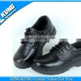 Hot selling China safety shoes for man on line sale
