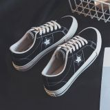 L1Spring and summer women\'s shoes, 2018 new fashion shoes, Korean version ulzzang,