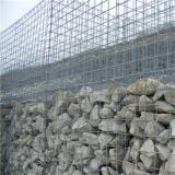 Factory Price Gabion Box