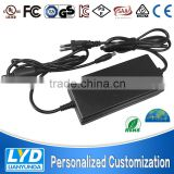 Table Top 36V AC DC Power Supply 72W transformer for water purifier power adapter