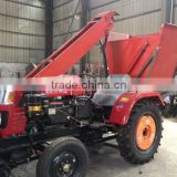 small tractor implements,new farm tractors,farm tractor dealers