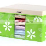 Home Decorative Magazine Storage Box
