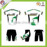 China made team jersey set cycling jersey original 90f75ef18