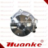 High quality forklift parts Nissan H20 Water Pump