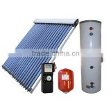 split pressured solar water heater, Solar geysers, solar heater                                                                         Quality Choice