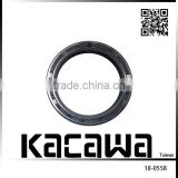 hydraulic piston seal ,rod wiper pump seal , brake mastercylinder seals