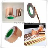 2014 hot sale good performance copper foil tape
