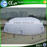 Commercial grade round tent circus tent sale large dome tent for sale