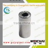 wholesale high quality 61560030013 weichai Power Engine parts gudgeon wrist piston pins for bus andtruck