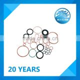Wholesale HOWO truck 371 horsepower engine round rubber gasket