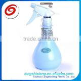 2015 mini fogging greenhouse sprayer,small hflower sprayers plastic sprayers,collapsible spray bottle