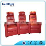 Fashional Simple Furniture Indian Seating Sofa