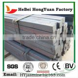 Hot Rolled 12*12*5800mm Good Price Standard Square Bar Steel Square Bar and Square Steel Bar