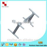adjustable height steel props used steel props formwork steel props