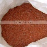 Authentic supplier Sodium Sulphide Flake
