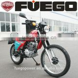 Chinese Dirtbike 150cc CB Engine Enduro Motocross Cargo Motorcycle                                                                         Quality Choice                                                     Most Popular