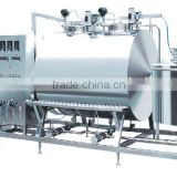 Automatic Washing System/ CIP Cleaning System/CIP Device