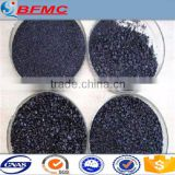 expanded graphite powder for seal