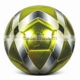 PVC Football/Soccer Ball for Official Competition