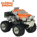 8013 1:43 rc children battery operated toy remote control car                                                                                                         Supplier's Choice