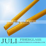 fiberglass firework tube, fiberglass hollow tube for fireworks plastic tubes                                                                         Quality Choice