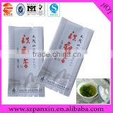 Customized Alibaba Hot Sale Factory Price Tea Bag, Empty Tea Bag, Tea Bag Packaging