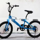 good quality cheap bmx mini freestyle bike bicycle for sale
