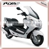 China Riya (scooter gasoline engine,motorcycle) gy7 engine scooter150cc,250cc scooter EEC engine ,300cc scooter COC