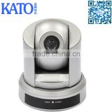 PTZ video camer with video conference system Digital USB Video Conference Dome PTZ Camera