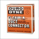 Flexible Duct Connector (Duro Dyne)
