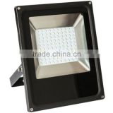 LED Flood Light 10W 20W 30W 50W Outdoor Lamp IP65 Waterproof 110V to 240V Floodlight warm cold White