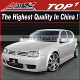 BODY KITS for VW-03-05-GOLF-Style R32
