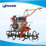 Direct Connection Diesel Mini Tiller for Sale
