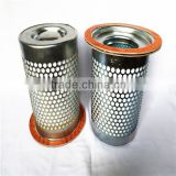 the replacement for MANN air oil separator filter element 4930153131 Mann filter cartridge