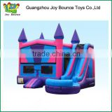 adult baby bouncer for sale inflatable bouncer slide,commercial moon bounce for sale