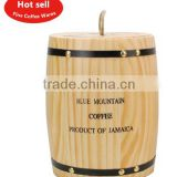 barrel, wooden barrel,coffee container, coffee bean container,coffee vacuum storage container,barrel shaped coffee mugs,