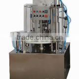 5-7 g coffee powder capsule filling and sealing machine