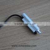 electric bicycle brake sensor with CE approved be used as brake lever power off while braking (MODEL. ACC-HWB)