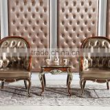 bedroom chairs for sale from China