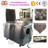 CE Approved High Efficiency Sugar Cube Block Maker Machine/Sugar Cube Machine                                                                         Quality Choice
