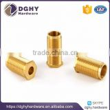 brass oem high quality renault logan auto parts                                                                         Quality Choice                                                                     Supplier's Choice
